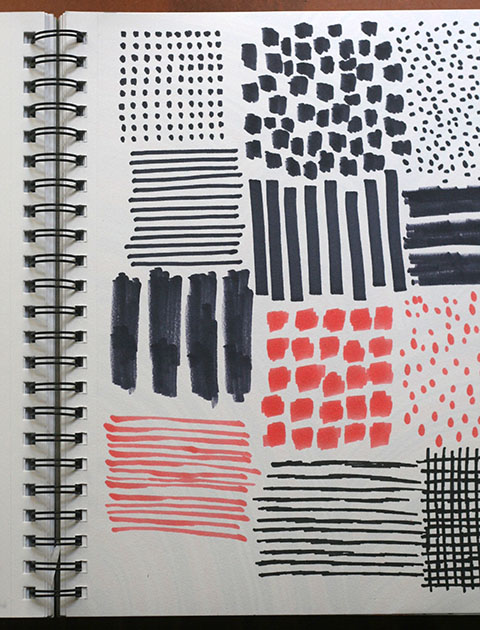 jenhewett_patterns1